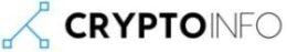 CryptoInfo